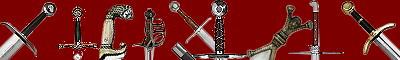 Schwert kaufen Logo